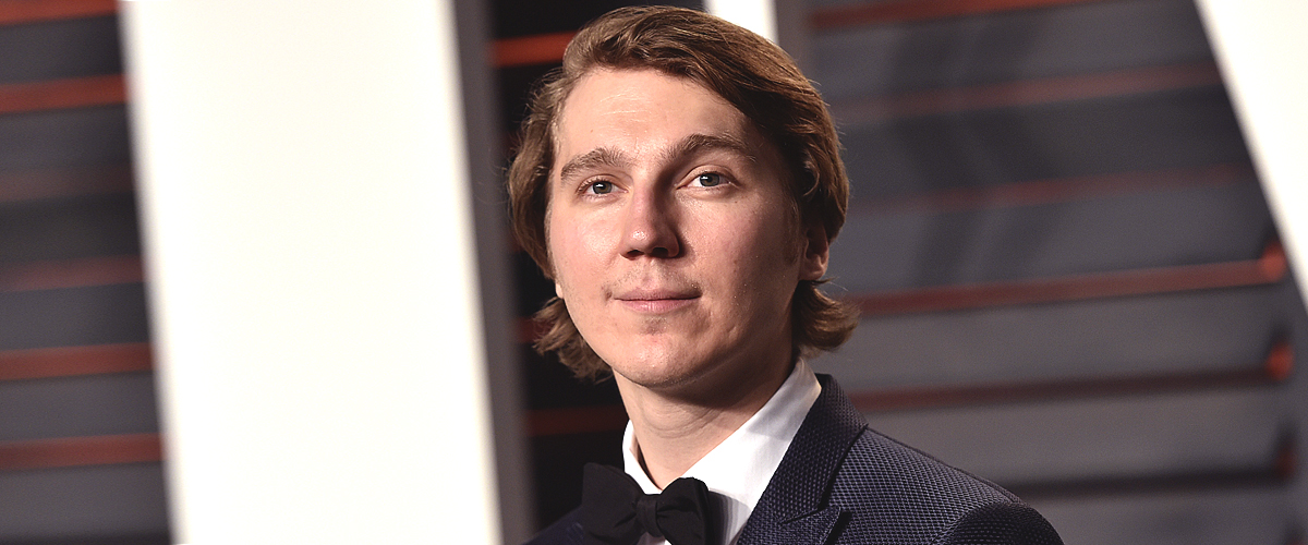 Life and Career of 'Love & Mercy' Star Paul Dano, Who Was Cast as the Riddler on 'The Batman'
