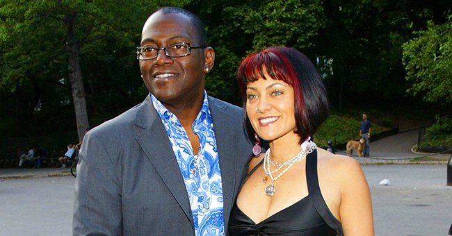 'American Idol' Judge Randy Jackson Was Married to 2nd Wife for 2 Decades — Meet Erika Riker