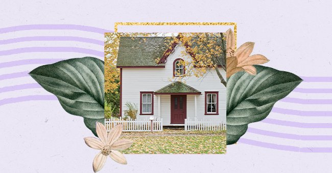 Instagram Accounts To Follow For Old House Style Inspiration