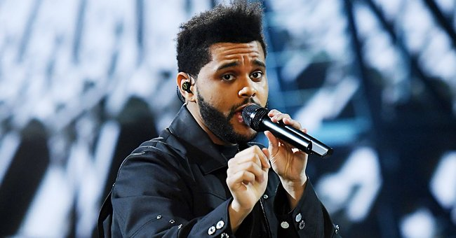 Glimpse inside Songwriter and Singer The Weeknd's Career and Personal Life