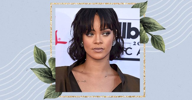 The Best Bangs For Each Face Shape