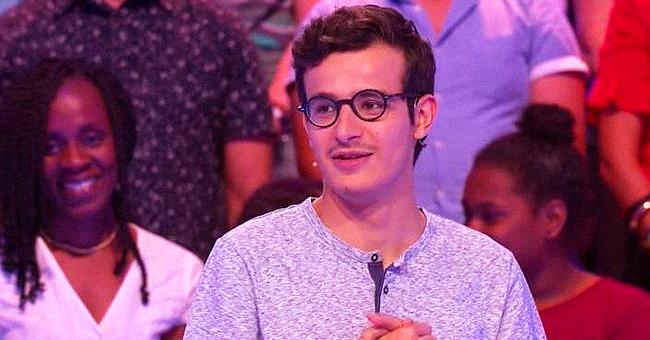 """""""12 Coups de Midi"""" : Paul admis en centre de traitement de l'autisme après 4 ans d'attente"""