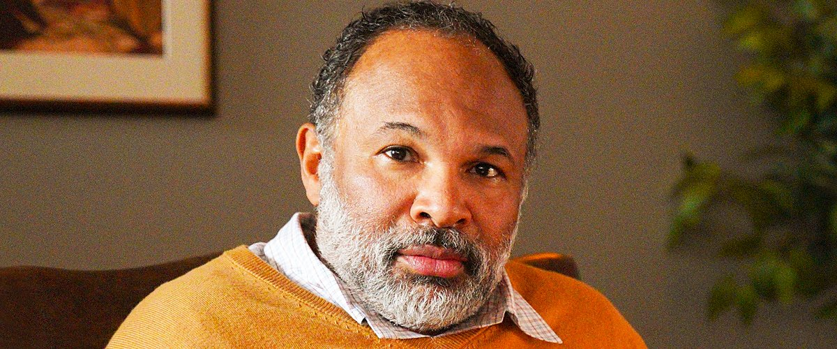 Geoffrey Owens' Success Story — From 'Cosby Show' Star to Trader Joe's Job that Led to New Roles and Own Show