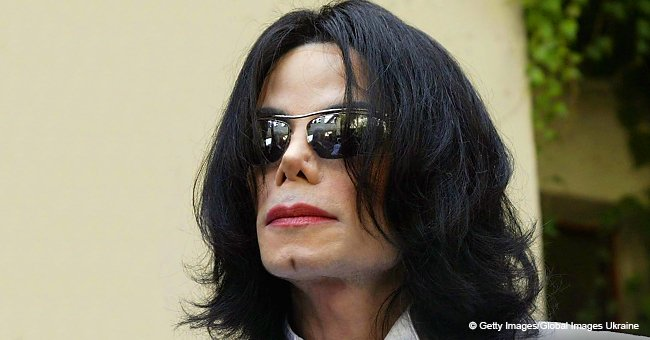 Michael Jackson's former maid breaks silence on molestation allegations, claims they are true