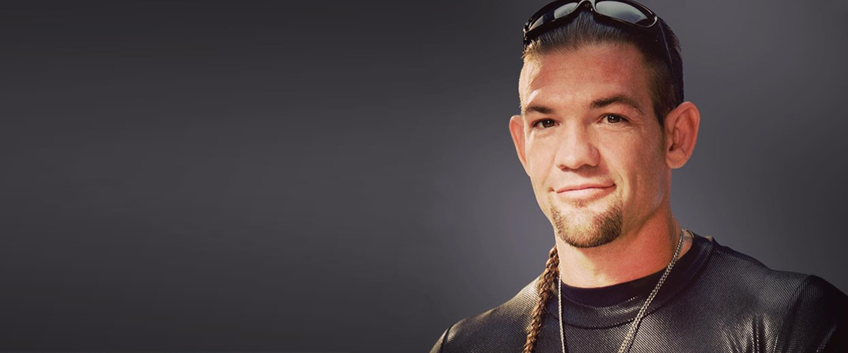The Blast: Leland Chapman Hospitalized after First Manhunt since Beth's Death
