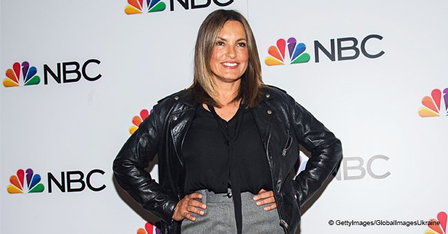 Mariska Hargitay Is Jayne Mansfield's Most Famous Child, but She Also Has 4 Other Children