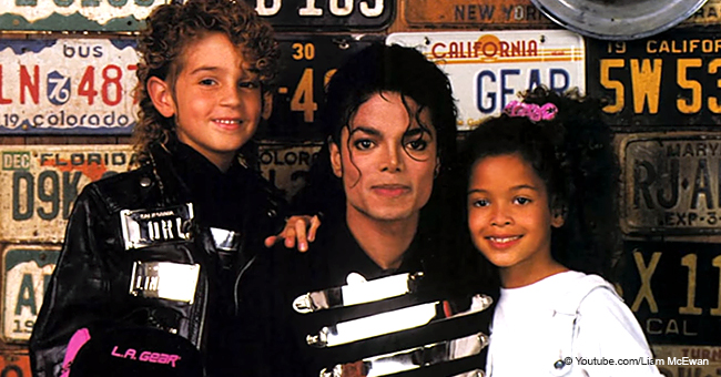 Mj's Family Claps Back at 'Leaving Neverland' by Releasing Their Own 30-Minute YouTube Documentary