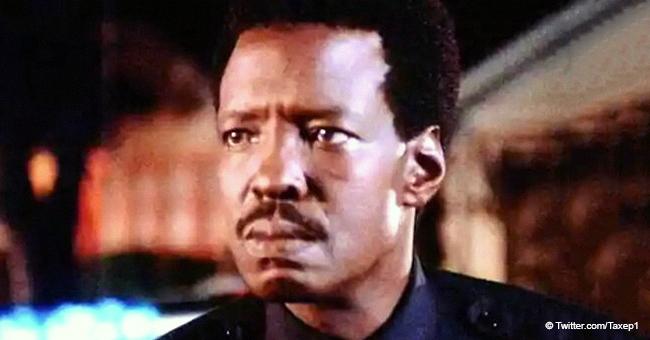 'Boyz N' the Hood's Jessie Lawrence Ferguson Found Dead
