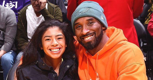 People: Kobe Bryant Used Basketball to Teach His Daughters Valuable Life Lessons before His Tragic Death