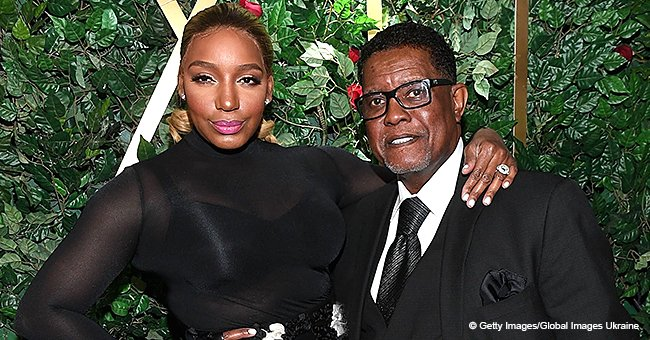 NeNe Leakes Addresses Rumors She's Separated from Husband Gregg Following 'RHOA' Episode