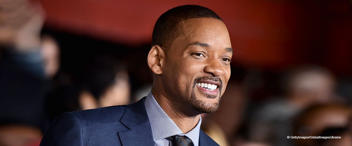 Will Smith Pays an Emotional Tribute to Robin Williams, Honoring His Legacy