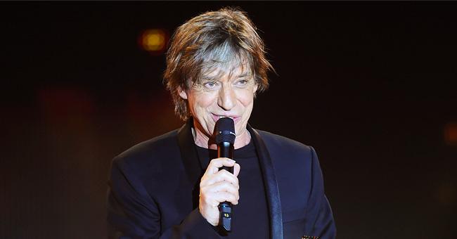 Jean-Louis Aubert : La carrière d'un chanteur incontournable