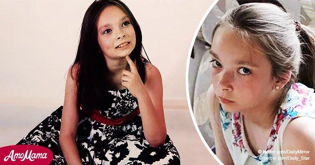 Une jeune fille de 13 ans qui a été retrouvée pendue était 'forcée de laver chaque casserole à la maison'