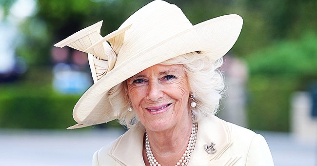 Duchess of Cornwall Will Reportedly Not Take Title of Queen When Prince Charles Becomes King