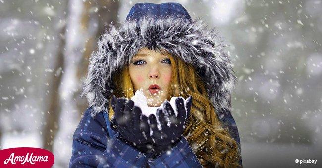 Comment s'habiller quand il neige et il gèle? Les principaux conseils