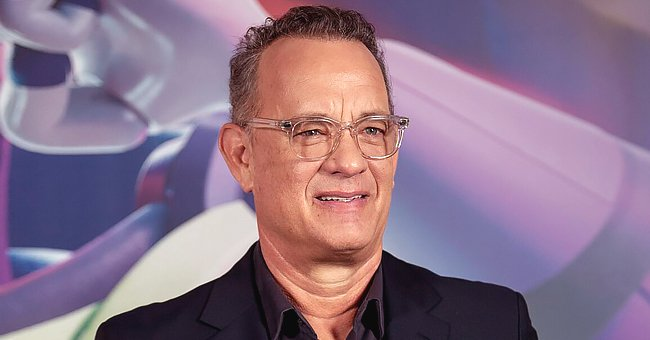 Tom Hanks Still Seems to Be Only Member of Elvis Presley Biopic Production to Have Tested Positive for Coronavirus