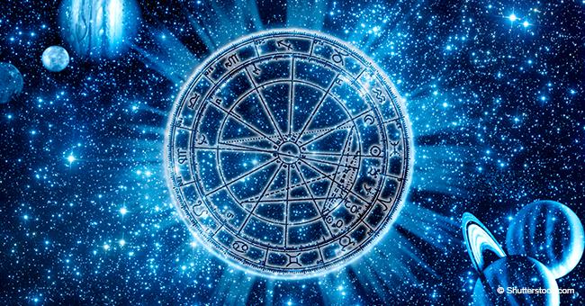 Descubre cuál es el planeta que rige tu signo zodiacal y cómo te afecta