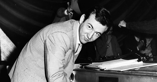 Bobby Darin's Son Once Revealed How His Dad 'Knew He Wouldn't Live Long'