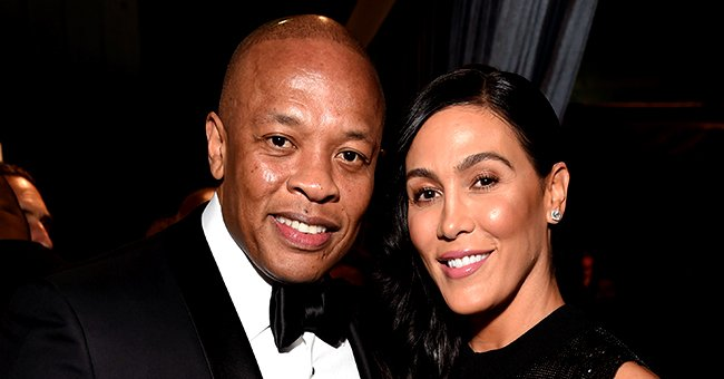 How Dr Dre Is Protecting His $800m Fortune during His Ongoing Divorce with Wife of 24 Years, Nicole Young