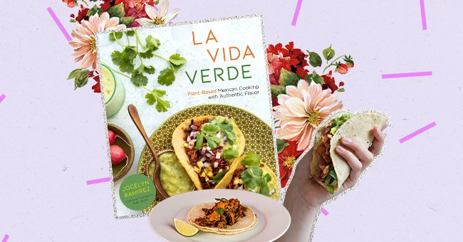 Our Pick: Top 10 Mexican Cook Books Worth Trying
