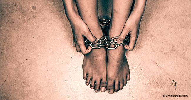 Tragic Life Story of the Recently Identified Last Victim of the Transatlantic Slave Trade
