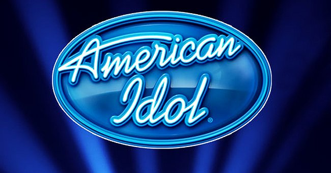 'American Idol' Returns for Season Four on ABC — Meet the Judges and Host of the Beloved Show