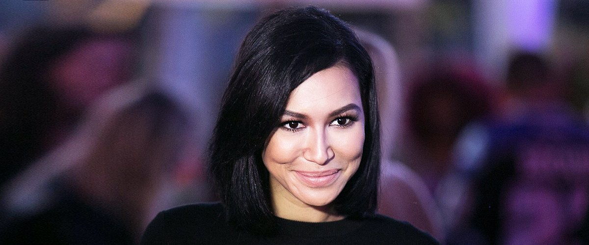 Naya Rivera's Ups and Downs — What Is Known about Her Roller-Coaster Life