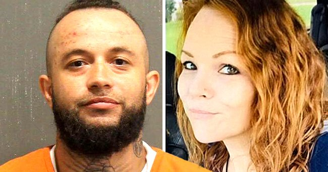 Tennessee Man Arrested for Murder after Attempting to Sell His GF's Car with Her Body in the Backseat