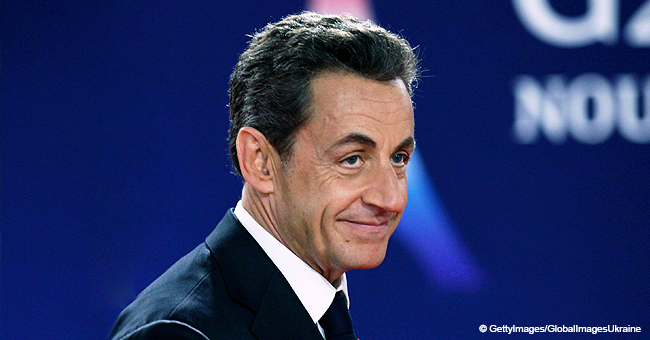 Nicolas Sarkozy : Rachida Dati parle de manière allusive sur la volonté de Nicolas de redevenir président