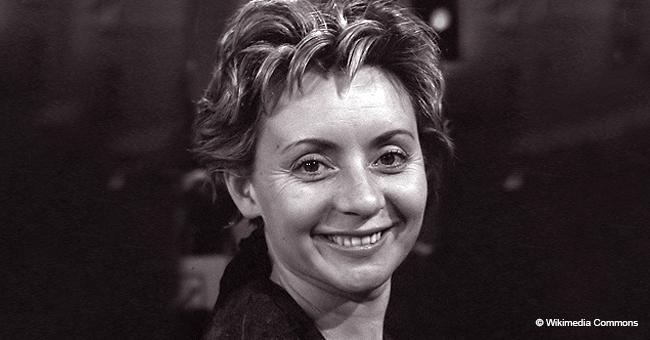 Annie Cordy : La jeunesse d'une grande artiste