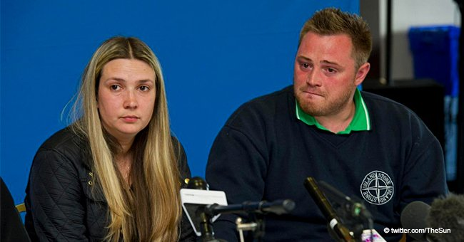 Amber Peat's grandmother claims the girl had no reason to kill herself, inquest heard