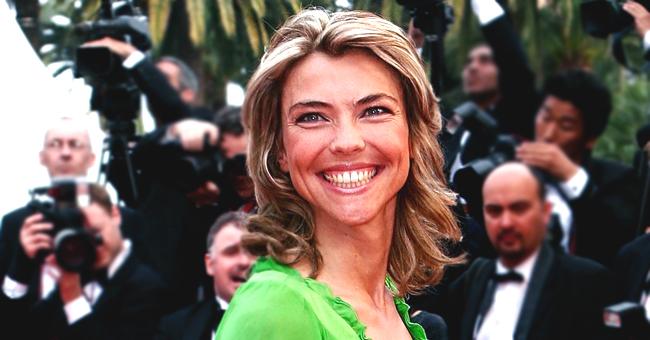 Caroline Avon a 54 ans : le destin de l'animatrice après avoir quitté M6 et France 2
