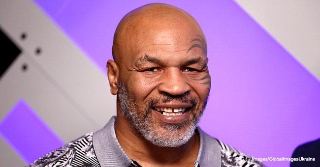 """""""Amo a Michael, pero no dejaría a mis hijos con él"""": Confusas emociones de Mike Tyson sobre Jackson"""