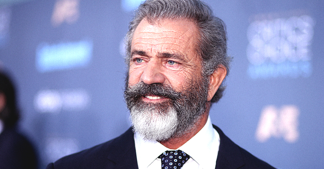 Little Known Facts about 'Braveheart' Star Mel Gibson's Nine Children