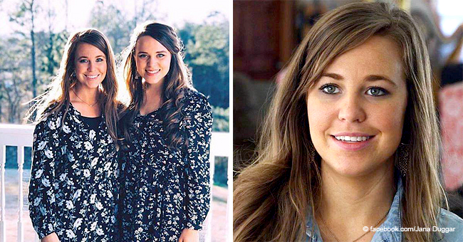 Jana Duggar Finally Breaks Silence about Her Sexuality