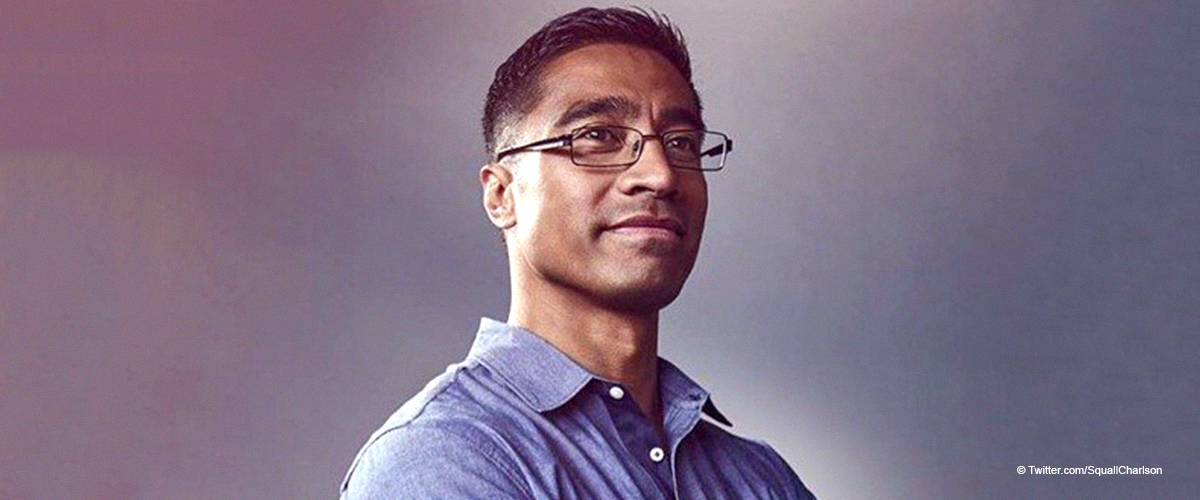 'Power Rangers Ninja Storm' Star Pua Magasiva Dead at 38