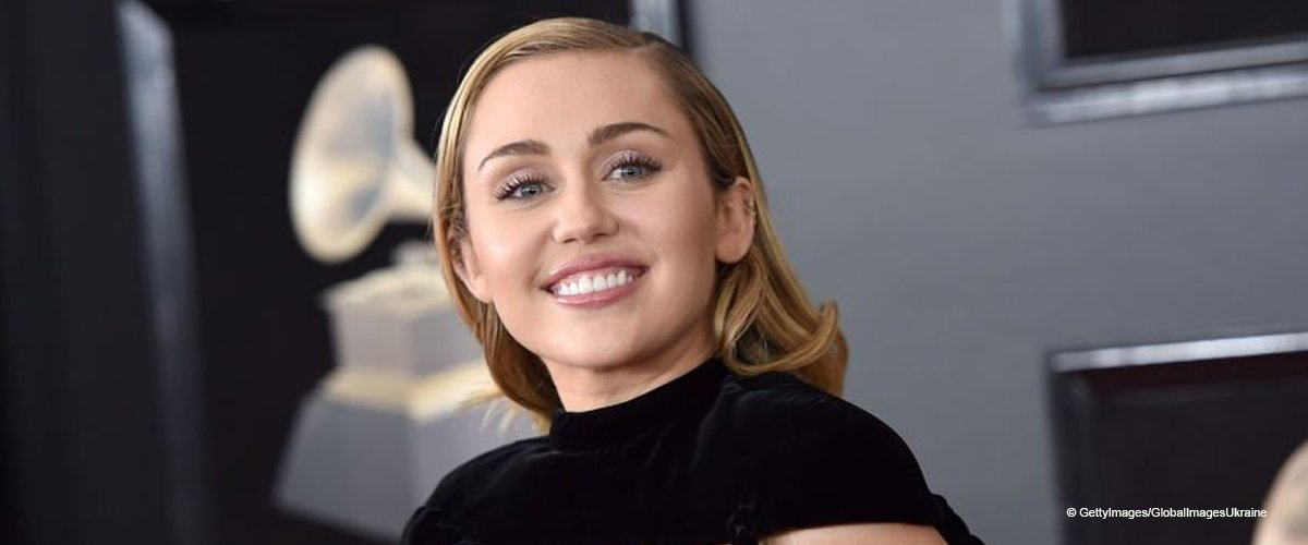Miley Сyrus Promises to 'Take Care' of Late 'Voice' Star Janice Freeman's Daughter