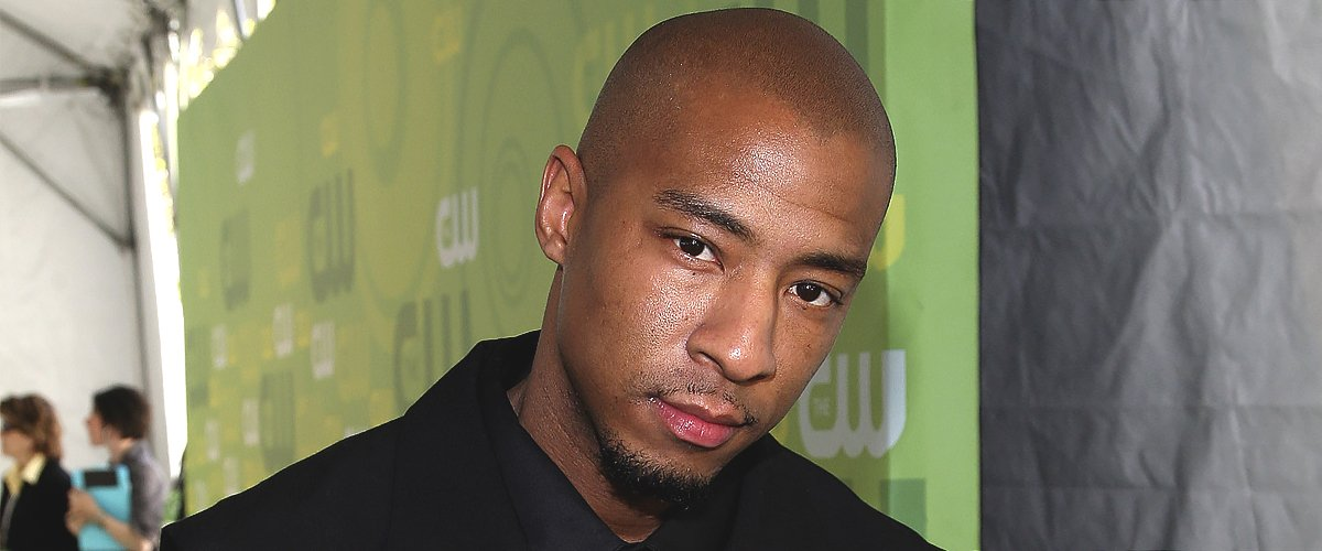 Antwon Tanner Had Legal Problems but Is Happily Married — Facts about the OTH Star's Life