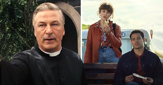 See First Trailer for Comedy-Thriller 'Pixie' with Alec Baldwin Playing Deadly Gangster Priest