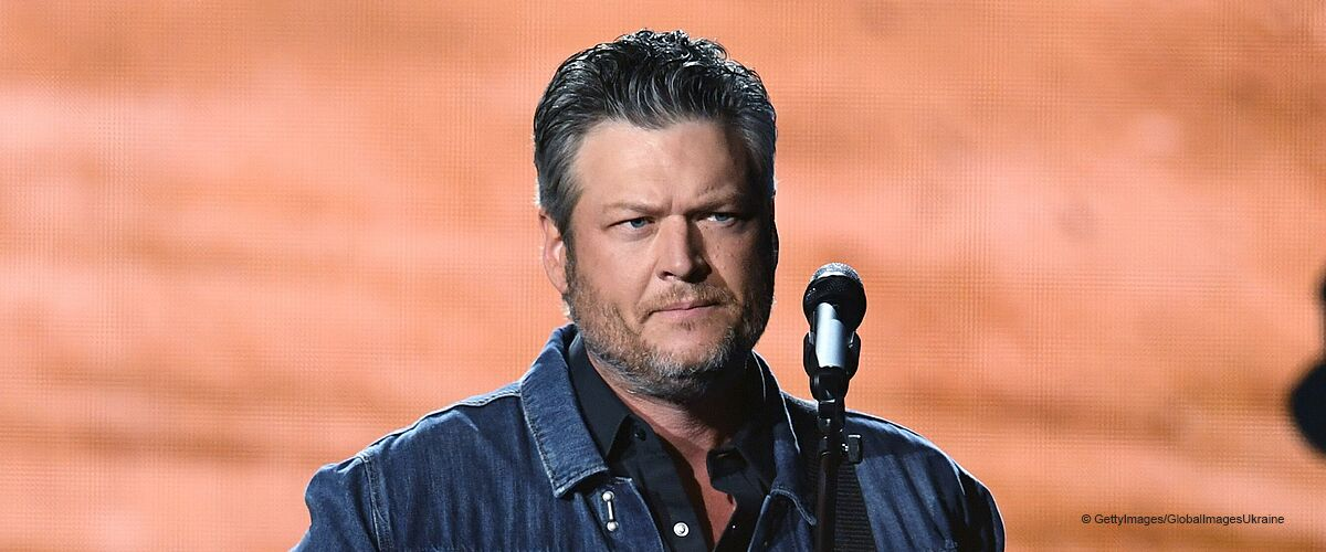 Blake Shelton's Heart Is 'Absolutely Destroyed' as He Mourns the Death of Earl Thomas Conley