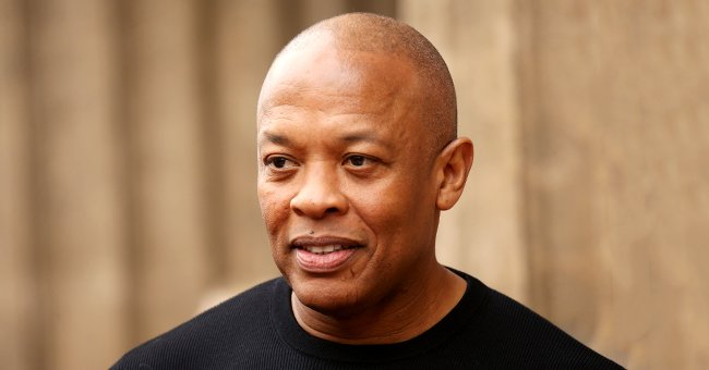 TMZ: Dr Dre Hospitalized in ICU as He Suffers from a Brain Aneurysm Amid His Divorce Battle