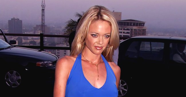 'That '70s Show' Star Lisa Robin Kelly's Tragic Life — Numerous Arrests & Death at 43 in Rehab