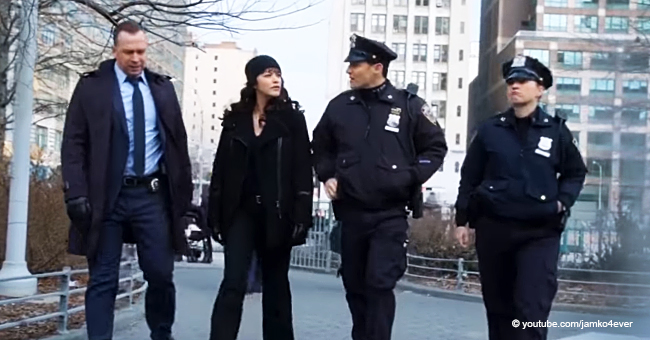 'Blue Bloods' Ending Stuns Fans with a Dramatic Plot Twist