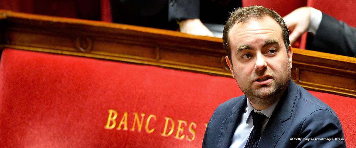 Sébastien Lecornu révèle une somme de 12 millions d'euros allouée par l'Etat pour financer les débats nationaux