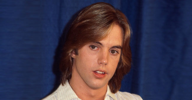 Life of David Cassidy's Younger Brother and Former Teen Heartthrob, Shaun