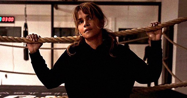 Halle Berry Injured While Filming Fight Scene for MMA Movie 'Bruised' & Film Production Is Paused
