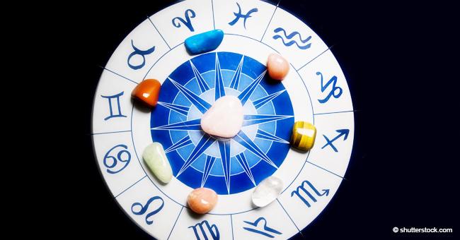 Piedras protectoras para cada signo del zodiaco, según Mhoni Vidente
