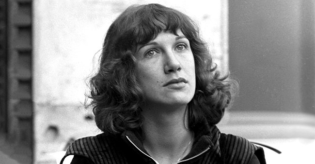 Actress Daria Nicolodi Passes Away at 70 — Look through the Touching Tribute from Her Daughter