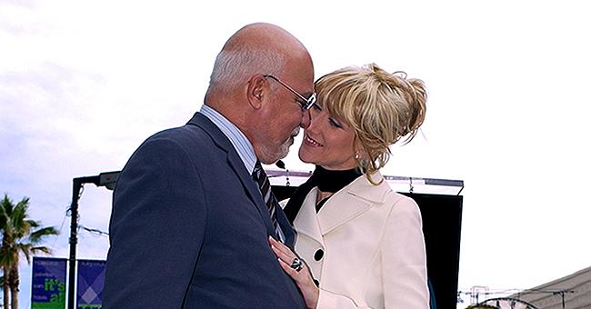 Inside Céline Dion and René Angélil's Iconic Love Story