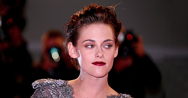 Kristen Stewart Speaks of Her Time on the 'Twilight' Franchise While Promoting New Movie 'Charlie's Angels'
